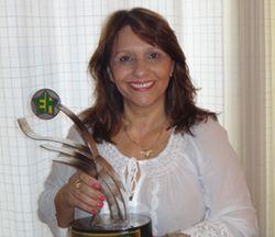 Prêmio Empresário Herói - IME - Clínica Cidadã