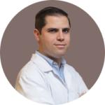 Sergio Pontes Prado - IME
