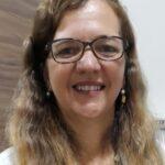 Dra Suzana - Pediatra - IME