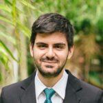 Dr Gustavo - Reumatologista - IME